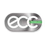 technologie de combustion ecc