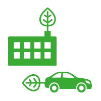 Gratis E-Auto Ladestationen